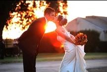 Sacramento Wedding Photography / Wedding photography by Diana Miller Photography / by Diana Miller