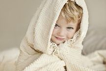 Babies! / Inspiring, beautiful and humorous photos of babies and children / by Diana Miller