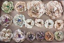 Wedding Ideas / by Marla Chapman