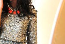 My Style / by Zulema Coronado