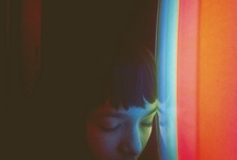 zoned / by Ann Haney