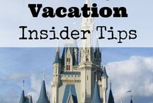 Travel with Kids / Tips and activities for road trip or air travel with kids.