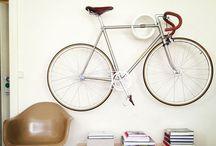 bike cycling / by Pueng A.