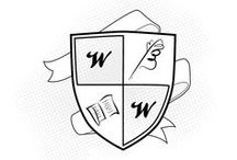 Writings / Writing resources.