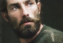 Oh Beard, Oh My!