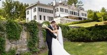 | Mansion + Estate Weddings | / Ideas for your Mansion & Estate Wedding | Mansion Wedding Venues | Estate Wedding Venues | Elegant ideas