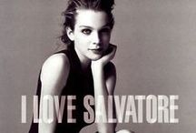 Love in Advertising / brands embracing love. / by editor@lovemarks