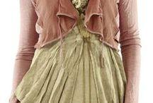*cotton & linen* / by Patrizia Ferrar