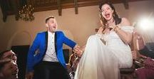 | Jewish Weddings | / Ideas and inspirations on ways to incorporate Jewish wedding traditions with a modern twist. This board includes chuppahs, the hora chair dance, signing the ketubah, and much more.