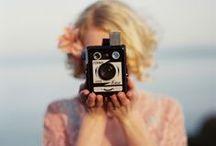 *foto* / by Patrizia Ferrar