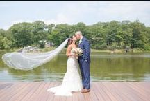 Tri-State Weddings / New York, New Jersey & Connecticut wedding venues and inspiration / by Here Comes The Guide