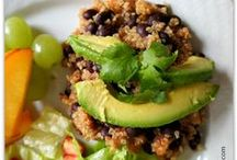 Slow cooker recipes to try / Crock pot recipes that look good enough to eat! / by Diana Miller