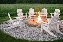 Outdoor Living Tips / Tips, tricks and products for the best in outdoor living year round.
