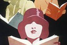 Silent Book Club / Read, wine, repeat.