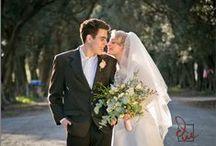 Maples Estate / Weddings at Maples Estate in Woodland, CA / by Diana Miller