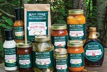 Mast Branded Goods