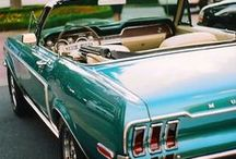 Awesome Cars /  Awesome pictures of awesome cars