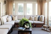 Interior & Home Decor