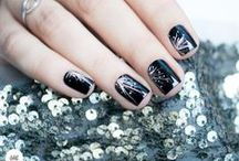 [ nail & art ]