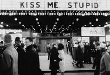 Vintage/Romance