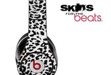 Beats By Dr. Dre / by Raleigh Jones