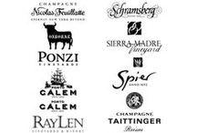 Logos Free / Logos Free