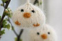 Tricot - Knit