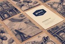 // Graphic Design
