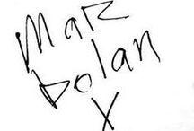 oh how i loved mark