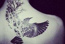 Ink Addict ~