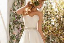 wedding dreams ♡