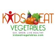 Kids Eat Vegetables / how to get kids to eat vegetables, quick and easy ways to help kids eat their veggies, veggies for kids, toddler meal ideas, veggie dishes for kids, healthy meals for kids, healthy desserts, healthy snacks, healthy snacks with veggies, quick and easy dinner recipes.