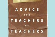 Books Worth Reading / These books are must-reads for teachers and students!