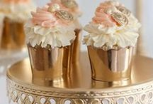 A Southern Tea Party / by Belinda ~✿⊱╮