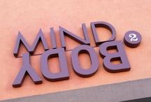 Mind 2 Body™ Studio