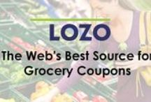 This Just In... / LOZO is making headlines! Here are just some of the places we're popping up in the news.