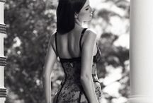 Sensuellement... Être femme... / Lingerie# femme# sensuelle