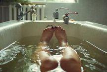 Douceur de vivre... / Prendre soin de moi <3 #life #bien-être