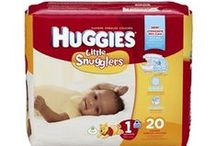 Baby Coupons / From baby food to baby formula, diapers to wipes and much more.  Get these coupons & save on all your baby-related needs.  http://lozo.com/grocery-coupons/baby-coupons