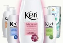 Personal Care Coupons / Shampoos, conditioners, soap, skin care, cosmetics, deodorant & much more.  We'll pin coupons for your personal care needs right here.  Be sure to check out tons more here: http://lozo.com/grocery-coupons/personal-care-coupons
