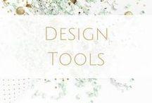 Design Tools   Designer Resources / Web Design Resources   Website Design Tools   Custom Website