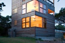 Stampwell house ideas