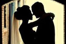 WEDDING / Yes, I do.