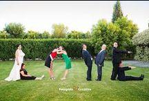 Wedding Matrimonio / Alcuni scatti wedding estratti dai matrimoni che realizziamo a Bari, in Puglia, o in tutta l'Italia. Ma anche idee che mi appunto per prossimi servizi fotografici matrimoniali