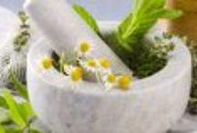 Alternativní medicína, nemoc a léčba