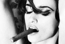 DO YOU WANT SMOKE ME?
