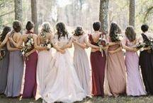 Wedding all in