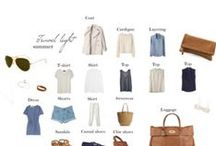 CLOTHES.LOOK'S