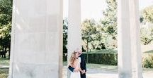 TML   c o u p l e s / only a few of our beloved couples – the one who make our dream job comes to life   www.tabeamarialisa.ch
