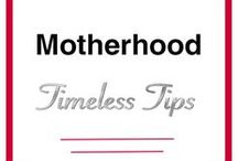 Motherhood Timeless Tips / A collaborative board which shares posts about all things of interest for motherhood and parenting. Health l Wellness l Infants l Toddlers l Tweens l Teens l DIY l Crafts l Education l Schooling l Self care l Children health l Stay at home mom l Work at Home mom l Working mom l All pins must be vertical. No pin limit but REPIN one each time you add a pin! Follow me (@DrMommaSays) and then message me or email me to join!